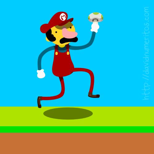 Kultowy film Super Mario Bros. dostępny w poszerzonej wersji