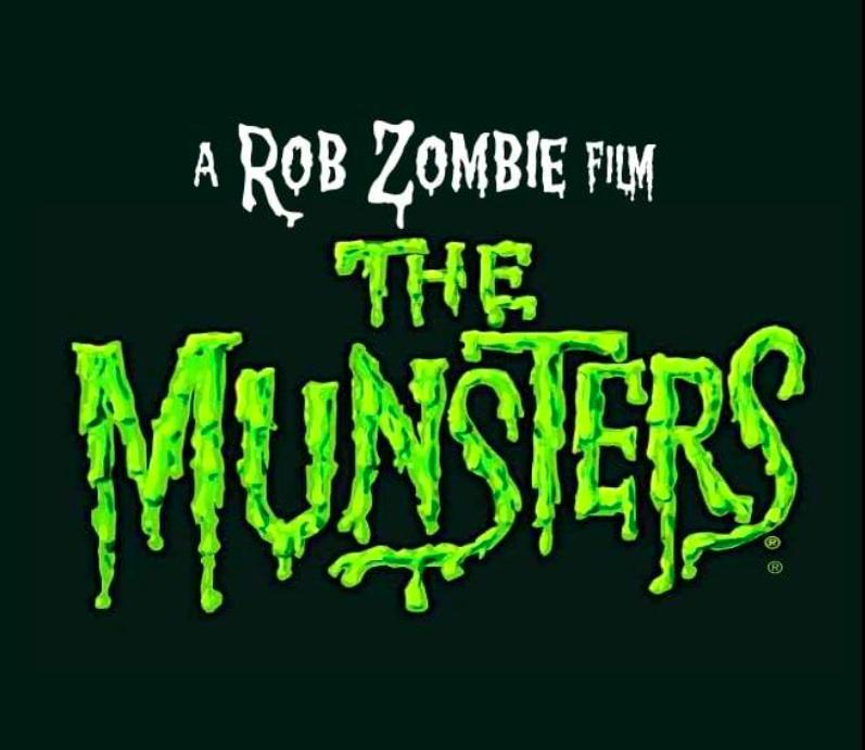 Rob Zombie kontra Rodzina Potwornickich. Czy muzyk i reżyser zrujnuje kolejny kultowy tytuł?