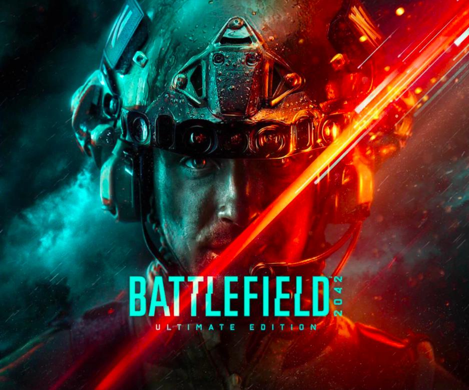 Dlaczego producenci Battlefield 2042 deklarują apolityczność fabuły? Felieton