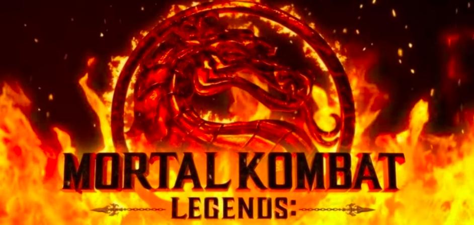 Zobacz nową animację ze świata Mortal Kombat