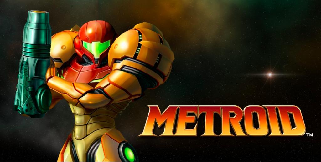 Metroid Dread – nowy rozdział w 35-letniej historii